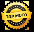 TOP MOTO