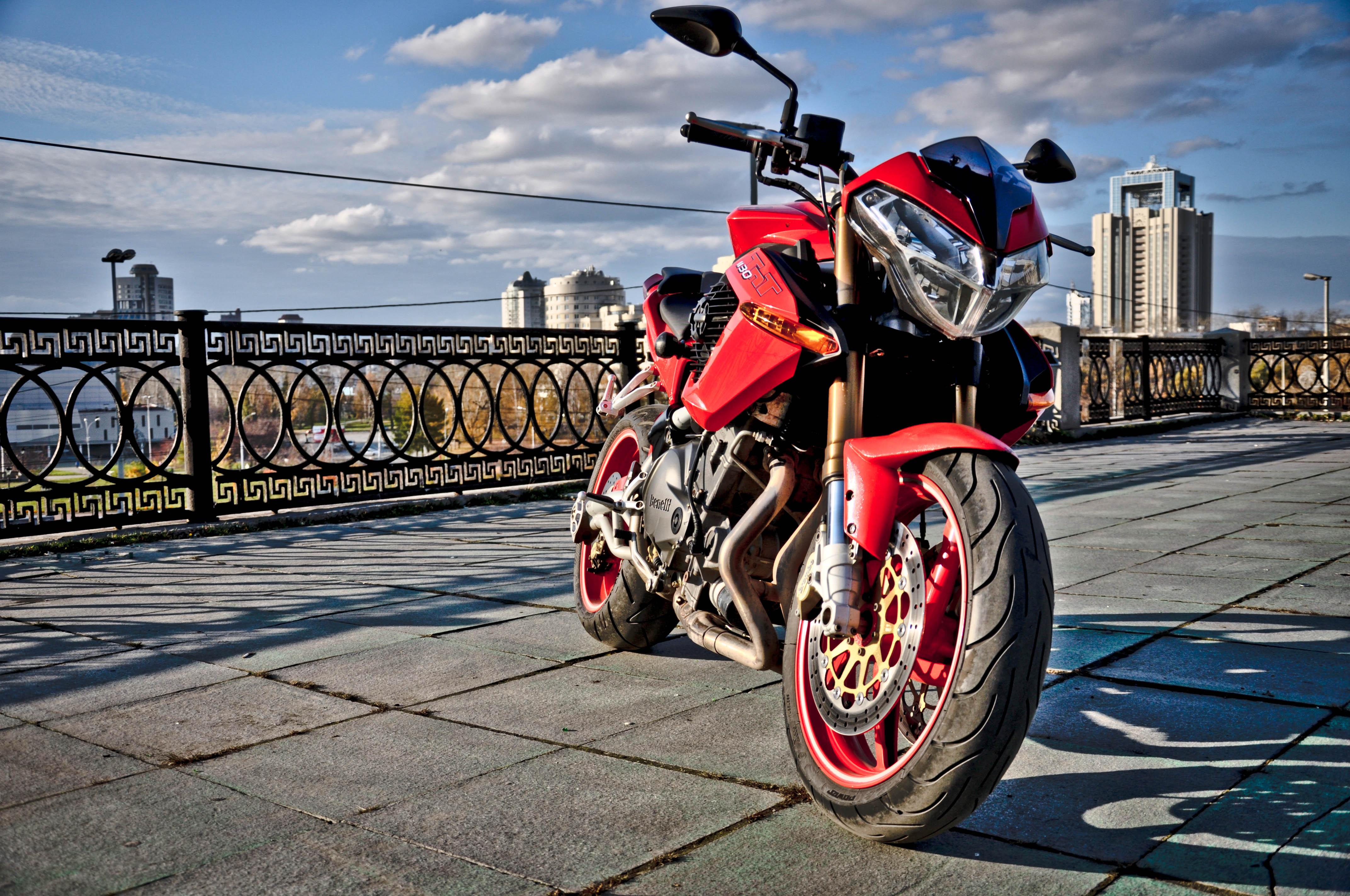 мотоцикл kawasaki zzr 250 технические характеристики