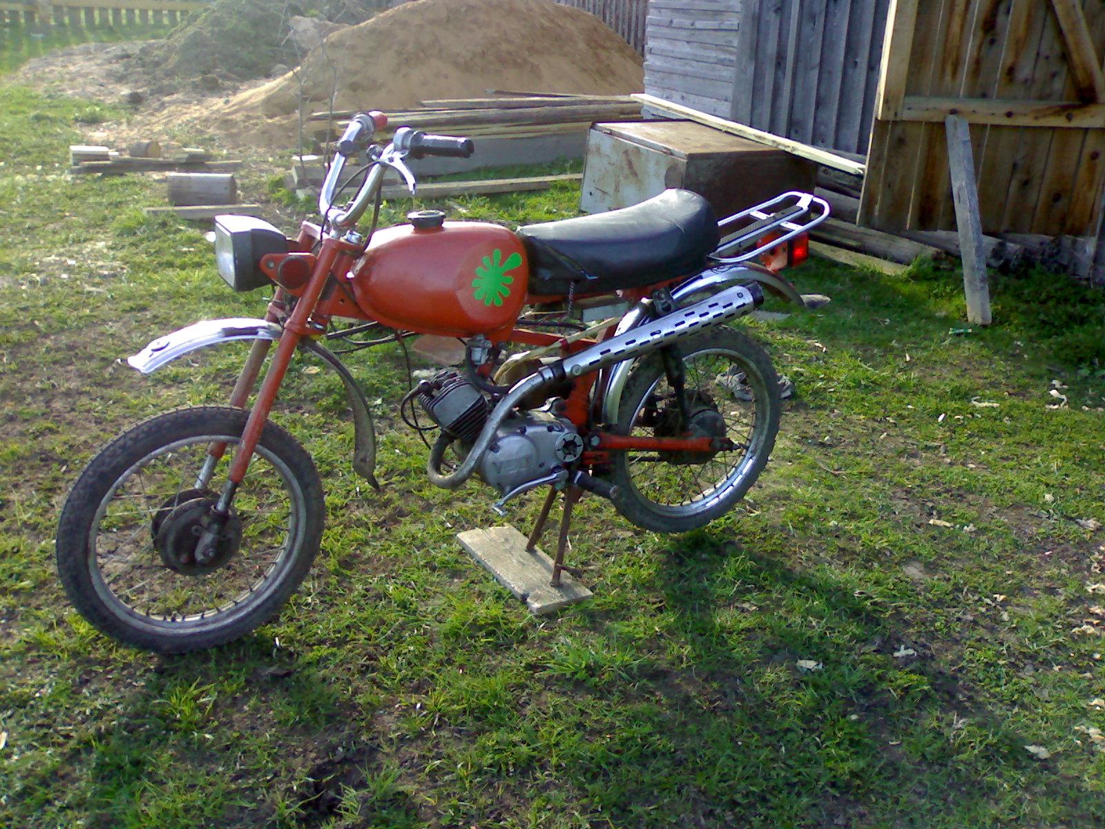 карпаты фото мотоцикл