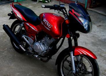 сколько длится мотоциклы евротекс официальный сайт такую