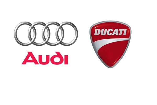 Ducati будет куплен немцами
