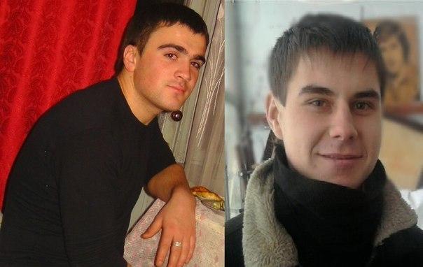 Ребята, которых в Турбове сбил милиционер, до сих пор пребывает в коме.