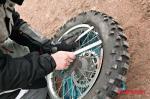 Статья про ремонт шин в полевых условиях ЧАСТЬ 3