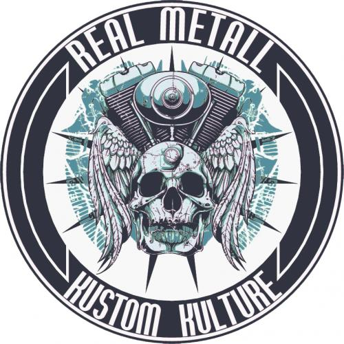 Real Metall