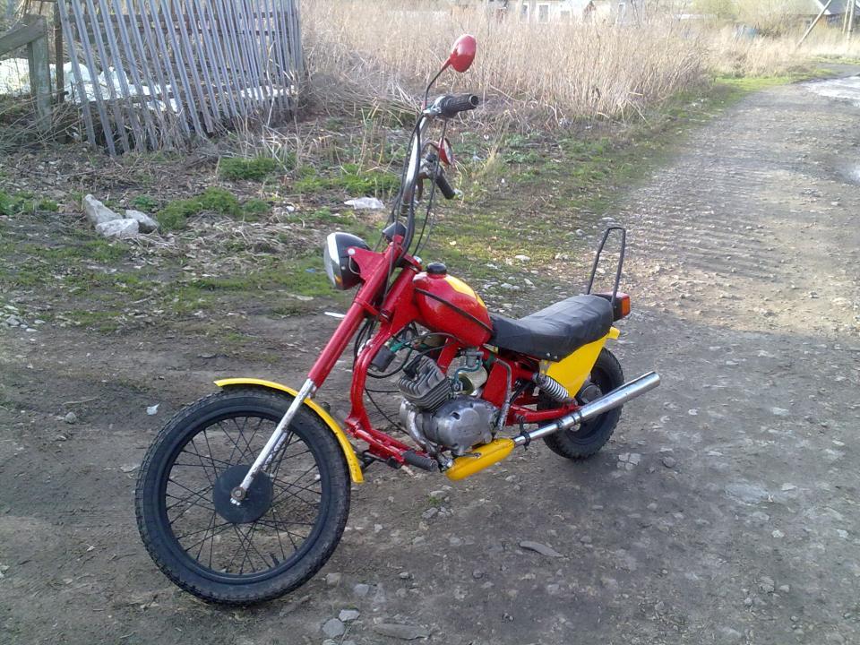 воздушный фильтр на скутер - dsmoto.ru
