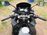 мотоцикл Yamaha - Diversion - Yamaha XJ6S Diversion Black